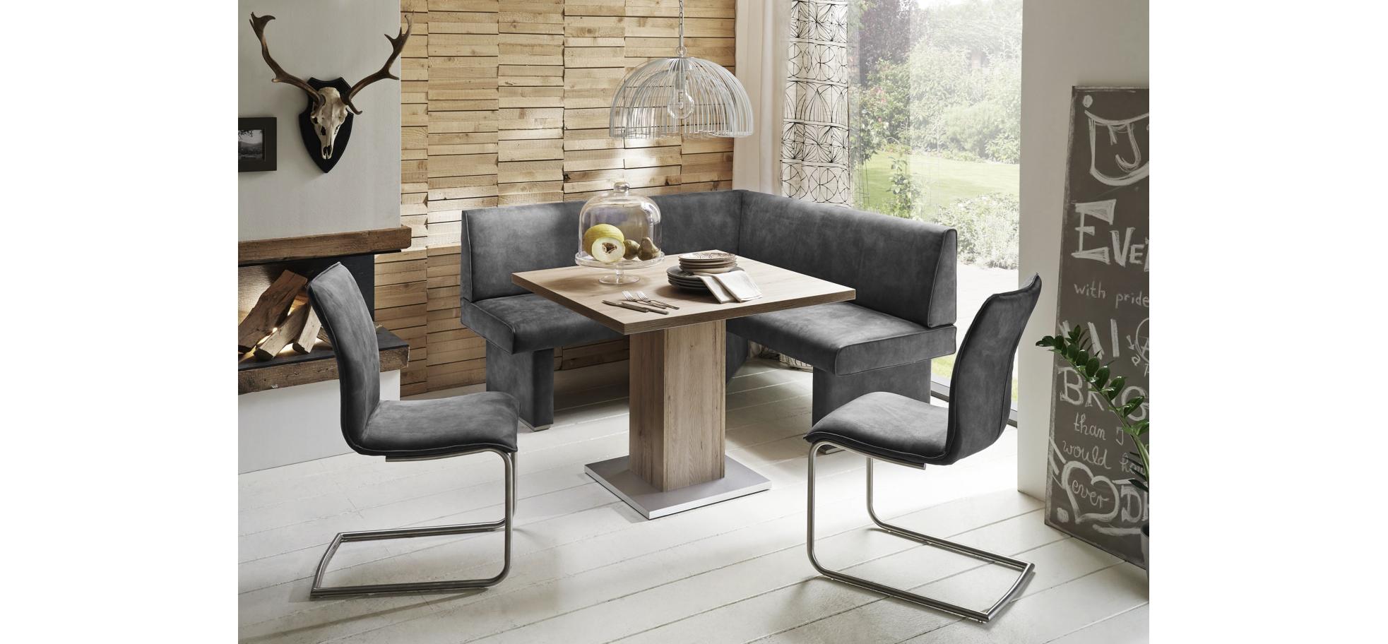 schwingstuhl in graphit m belhaus pohl wilhelmshaven friesland m belhaus pohl gmbh. Black Bedroom Furniture Sets. Home Design Ideas
