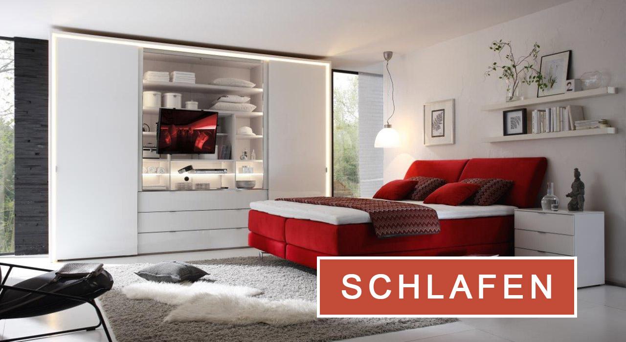 Startseite Möbelhaus Pohl Gmbh
