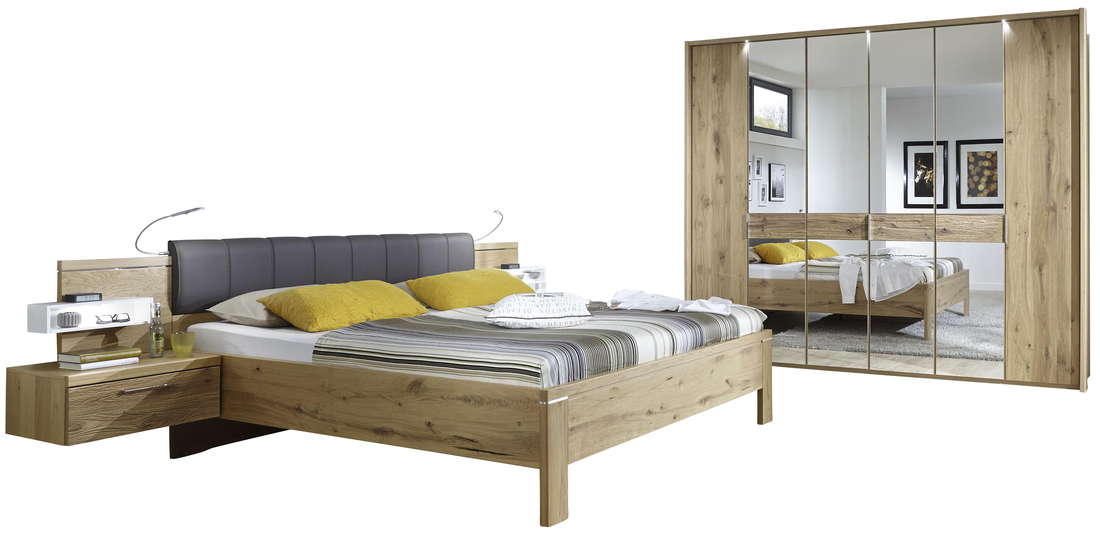 schlafzimmer in balkeneiche m belhaus pohl wilhelmshaven friesland m belhaus pohl gmbh. Black Bedroom Furniture Sets. Home Design Ideas
