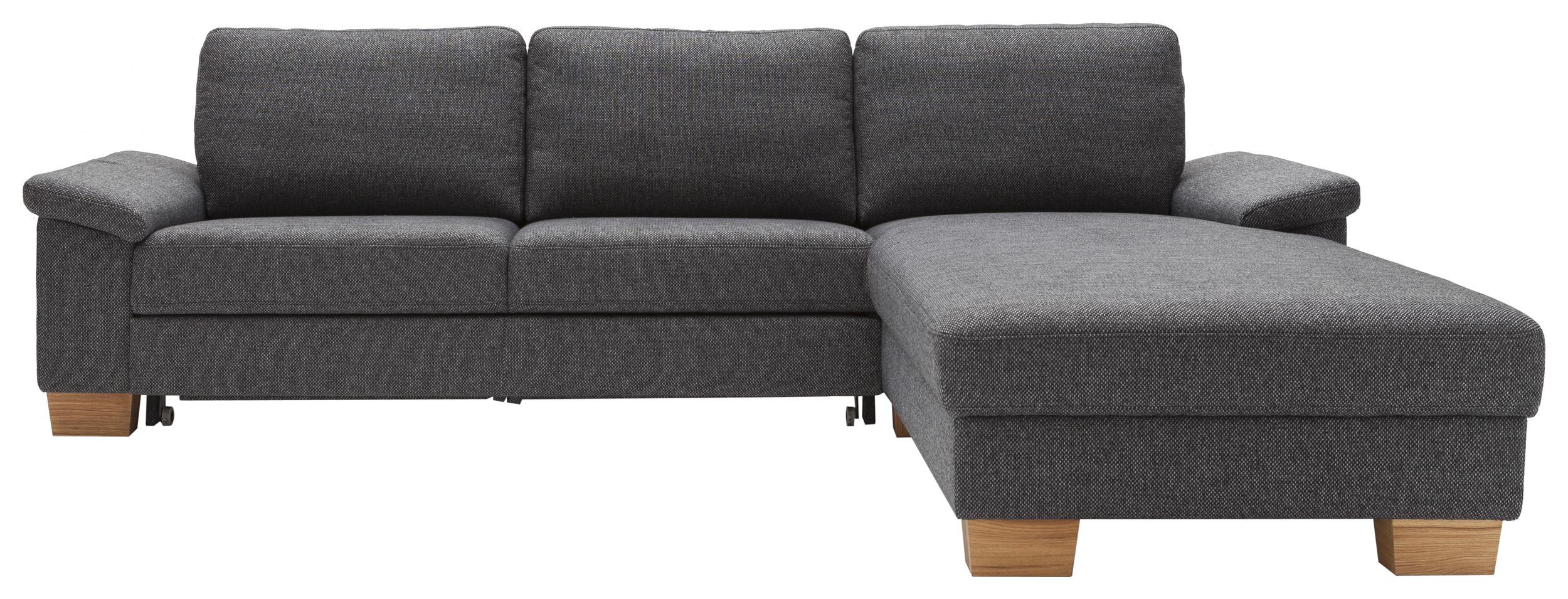 m belh user in meiner umgebung 3347 made house decor. Black Bedroom Furniture Sets. Home Design Ideas