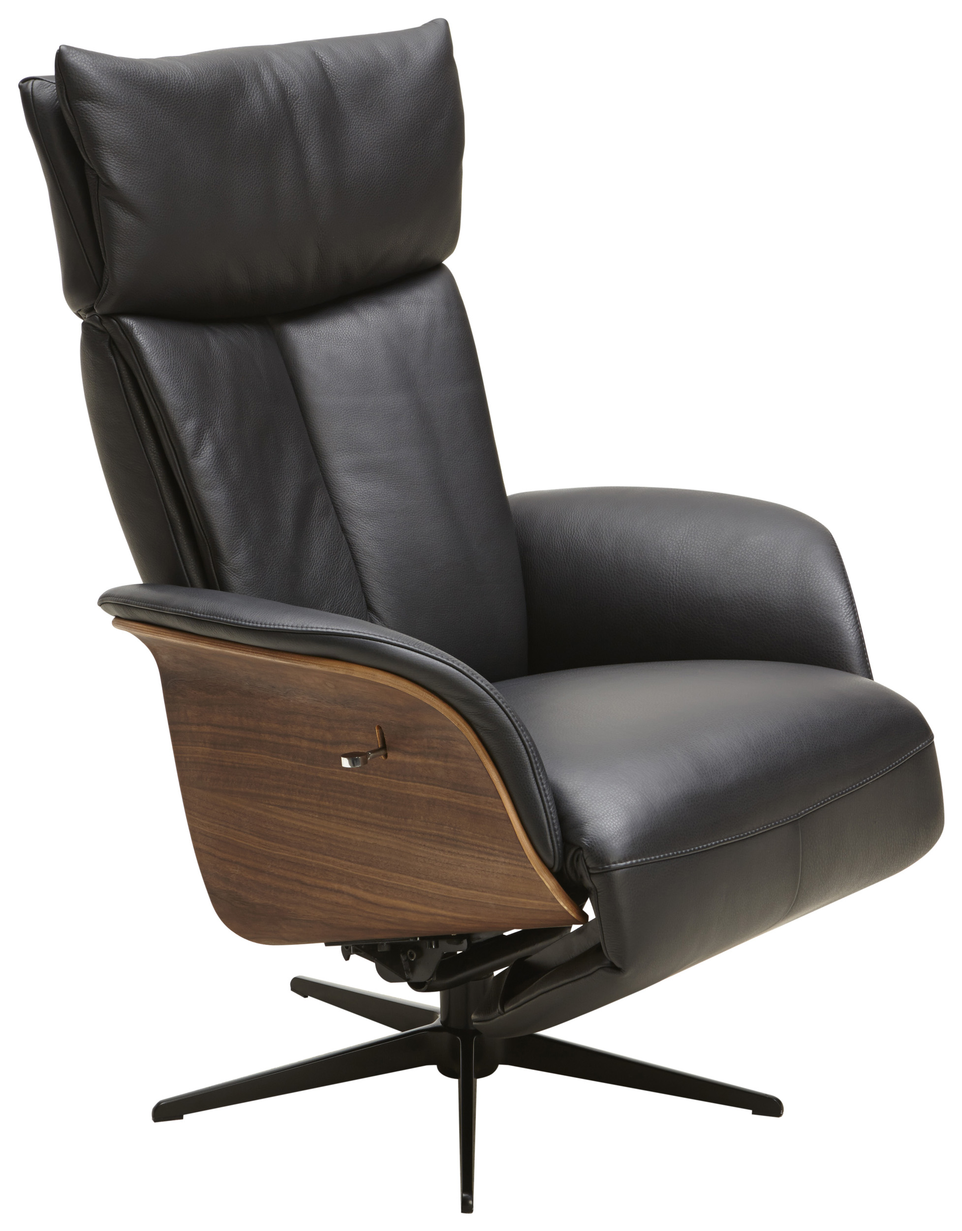 Relaxsessel Mit Excellent Stressless Skyline M Relaxsessel Mit